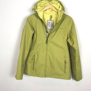 Burton | Snowboarding Ski Jacket Coat